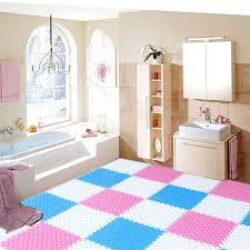 fantastical cut to size bathroom rug colorful cool large bathroom rug cut size bathroom carpet