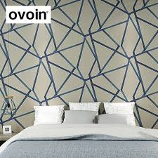 Wall Patterns With Tape Uncategorized Geometric Wall Art Baby Quilt Patterns Paint Tape