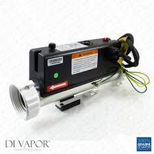 lx h30 r1 water heater 3000w 3kw hot tub