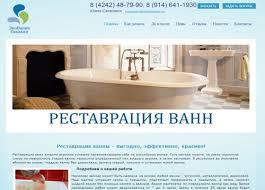 Куплю контрольную по математике в Грозном Решение контрольных  Заказать реферат онлайн в Хасавюрте