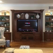 home entertainment furniture ideas. Home Entertainment Center Ideas_14 Furniture Ideas O