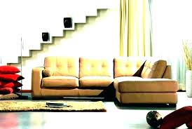 camel colored leather sofa camel color leather sofa camel color leather couch caramel colored leather furniture