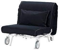 ikea sofa bed single with wheels