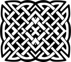 Celtic Pattern Delectable Celtic Knot Designs And Patterns Galleries