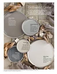 Interior Design : Fresh Interior Paint Color Palette Combinations ...