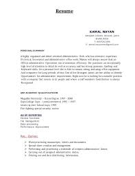 Cover Letter Salary Expectation Best Solutions Of Resume With