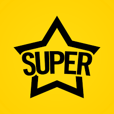 「super.ee logo estonia」の画像検索結果