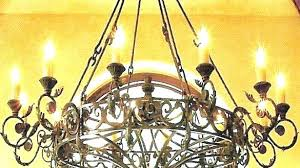 modern iron chandelier full size of rustic globe chandelier modern iron chandeliers wrought pertaining to idea modern iron chandelier