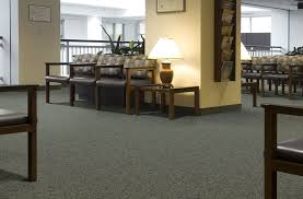 carpet tiles residential. Exellent Residential Shaw No Limits Tile Intended Carpet Tiles Residential