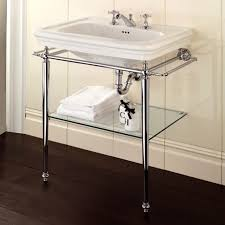bathroom console vanity. Bathroom Console Sinks With Metal Legs Sink Ideas Vanity D