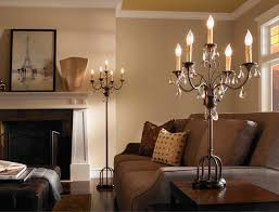 living room lamp tables. chic living room lamp table excellent manificent lamps for tables