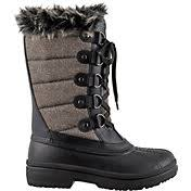 Women's <b>Fur Boots for Winter</b> | Best Price Guarantee at DICK'S