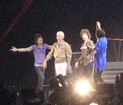 Discografie van The <b>Rolling Stones</b> - Wikipedia