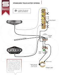strat single coil wiring diagram images single humbucker b pickup duncan wiring diagrams series diagram