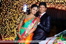 candid wedding photographers in chennai priyanka santhsoh