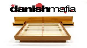 Metro Bedroom Furniture Danish Mafia Reviews Danish Bedroom Furniture Mid Century Bedroom