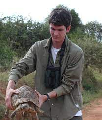 Live Chat with Ecology Expert on Africa Wildlife Cams   Explore