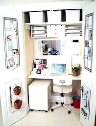 design office space layout. Small Space Office Design Tiny Amazing For Photos Layout