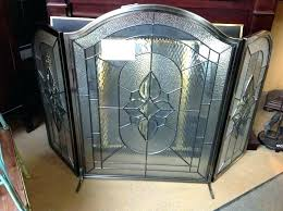 style fireplace screens aver outdoor pendant lighting ideas tiffany fire uk