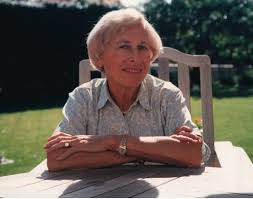 Beatrice A. Singer: In Memoriam (1923–2005)   Cancer Research
