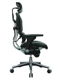 eurotech office chairs. Like Common Sense Office Furniture Carried A Large Number Of Executive Chairs From Different Manufacturers, Eurotech