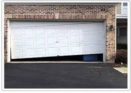 garage door opening on its ownTop Garage Door Problems 5 When Your Garage Door Has a Mind of