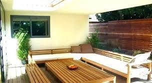 japanese patio furniture. Japanese Outdoor Furniture Design Patio Garden Decorative Table Timber Bench Japanese Patio Furniture
