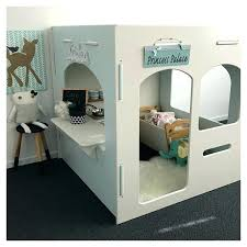 cubby house furniture. Cubby House Furniture Ideas Decorating Best Easy Houses Images On Indoor Playroom A