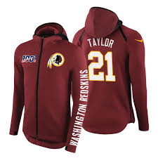 Polo-shirts Hoodies Online Jerseys Sale Caps Washington T-shirts Redskins