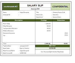 Payroll Sheet Samples Pack Of 28 Salary Slip Templates Payslips In 1 Click Word