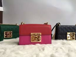 gucci bags india. 2439 best gucci images on pinterest | men, handbags and bags india