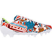 under armour football cleats. product image · under armour men\u0027s spotlight le football cleats