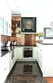 tin tile backsplash tin tile comfortable kitchen ideas with reference to tin tin ceiling tiles backsplash ideas