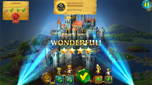 7 Wonders IV: Magical Mystery Tour pc-ის სურათის შედეგი