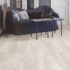 gw leader premier floor easy 4 2mm richmond oak embossed waterproof luxury vinyl flooring