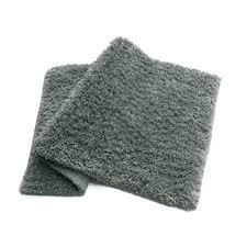 black and gray bathroom rugs gray bath rugs bath rug gray bath rugs on black and gray bathroom rugs