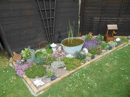 Small Picture Rockeries For Small Gardens CoriMatt Garden