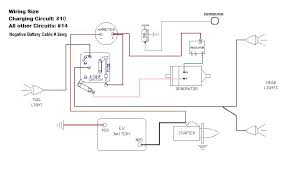 12 volt wiring diagram farmall h wiring diagram 6 volt farmall image 1948 farmall h wiring diagram wiring diagram schematics