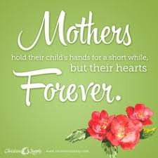 Christian Quotes For Mothers Day Best Of Christian Mothers Day Quotes Quotes Design Ideas