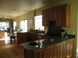 Kitchen Remodeling Modern Style Kitchen Remodels Luxury Kitchen Luxury Kitchens And