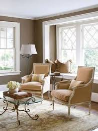 small sitting room furniture ideas. african gray sherwin williams sun room living dining red couch walls paint i have done pinterest rooms and small sitting furniture ideas