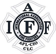 e905281 iaff logo int oc fire fighters
