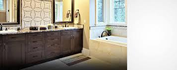 Bathroom Vanities Phoenix Az Custom Bathroom Vanities With Awesome Bathroom Vanities Phoenix Az Home
