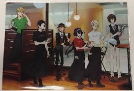 Funimation - Postimet | Facebook