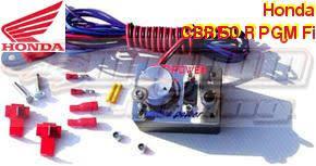 honda wave 100 electrical wiring diagram honda honda wave 100 electrical wiring diagram pdf wiring diagram on honda wave 100 electrical wiring diagram