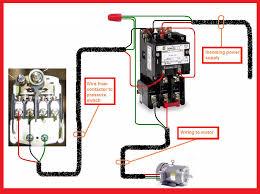 electric motor wiring diagram single phase 1 Phase Motor Wiring Diagram single phase motor starter wiring diagram trailer wiring diagram 1 phase 115v motor wiring diagram