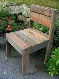 wood skid furniture. Skid Furniture Wood Beautiful Ideas For  H