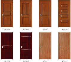 Wooden Door Design Innovative Living Room Door Design Latest Design Wooden Door  Door Wooden Front Door Designs For Indian Homes