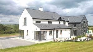 Gallery of two storey house plans northern ireland inspirational stunning irish home design decorating design ideas