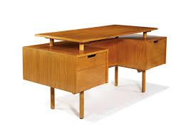 milo baughman furniture. Milo Baughman Furniture